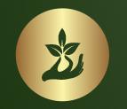 Cork Recycling Company Ltd.