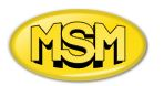 MSM S.r.l.
