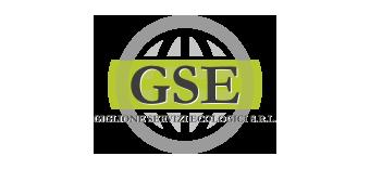 Giglione Servizi Ecologici Srl