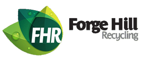 Forge Hill Recycling (FHR)