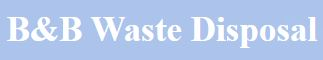 B&B Waste Disposal