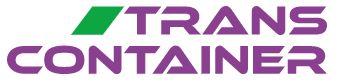 Transcontainer S.R.L.