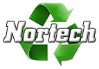 Nortech Waste LLC