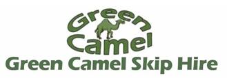 Green Camel Skip Hire