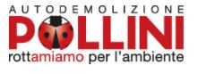 Pollini Lorenzo And Figli srl