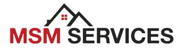 MSM Services