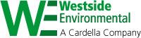 Westside Environmental