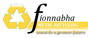 Fionnabha Metal Recycling