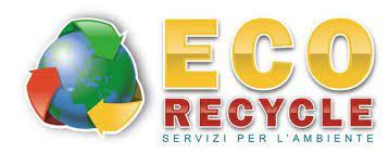 Ecorecycle Srl