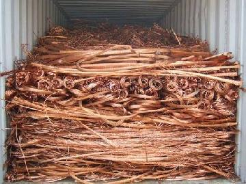 Copper Wire Scrap, Call or Whatsapp +917986277494