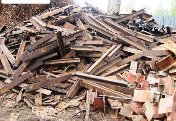 Rail Scrap R50,R65, Call or Whatsapp +917986277494