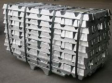 Lead Ingot , Call or Whatsapp +917986277494