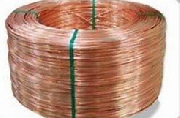 Copper Wire Rod, Call or Whatsapp +917986277494