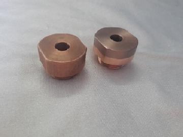 Elkonite Electrodes - PARENTNashik