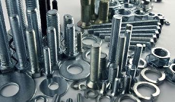 Stainless Steel Fasteners Manufacturers