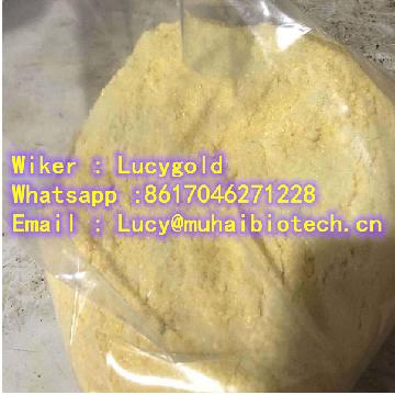 Bmdp, Bmdp, CAS No. 17763-12-1, Big Crystal Powder Bmdp