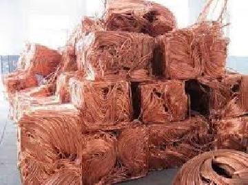 we do have millbery copper scrap for sale for more info contact us on kingstrust89@gmail.com