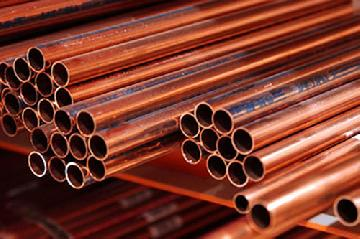 Manufacturer and Supplier of Cupro Nickel Tube Pipe