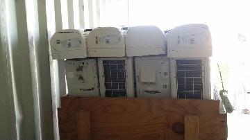 Split Air Condition Units