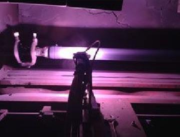 Plasma Spray