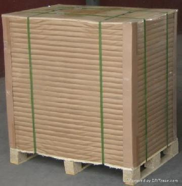 Ream Wrapped Printing Paper