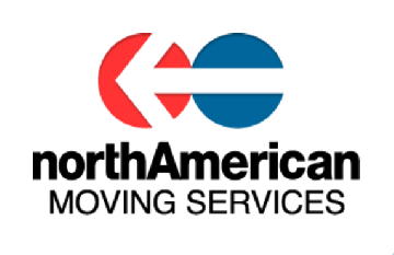Moving Company, Movers, Moving, Moving Service, Long Distance Moving