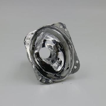 aluminum-alloy-adc3-auto-reflection-cup-die-casting
