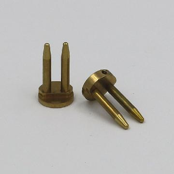 copper-h96-lock-transmission-parts