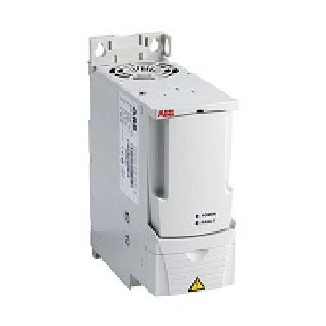 inverters-abb-acs355-03e-08a8-412120
