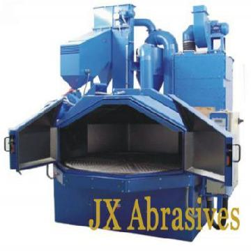 china-rotary-table-shot-blasting-machine-manufacturer4_400x400