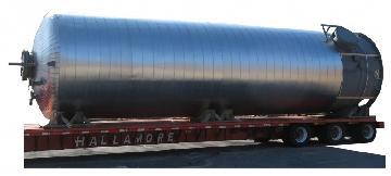 6000-Gallon-Potable-Water-Pressure-Vessel