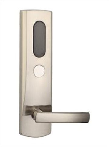zinc-alloy-die-casting-zamak-3-electronic-lock-strip-type