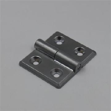 window-hinge-aluminum-alloy-die-castings-polishing