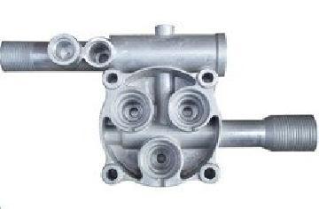 aluminum-machinery-parts-precision-die-casting-spray-coating