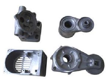 aluminum-alloy-a380-machinery-parts-die-casting-chrome-plating