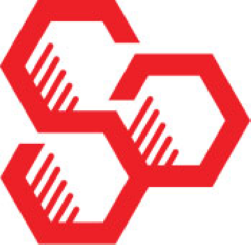 FLEXCYCLE Logo