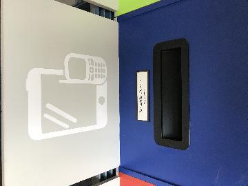 Flexcycle Portable Device Bin