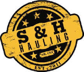 S & H Hauling