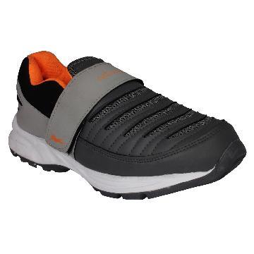 Adiwalk shoes