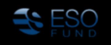 ESO Fund