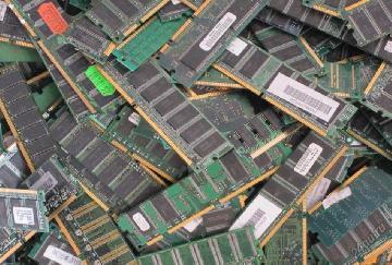 Ram Scraps