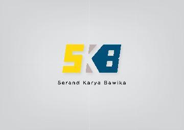 Serand Karya Bawika  Indonesia,Jawa Barat,Tangerang, Copper Company