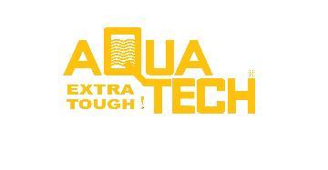 Aquatechtanks Logo