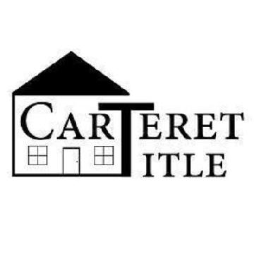 Carteret Title United States Virginia Harrisonburg New