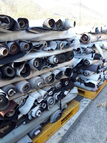 SHINE AND GLOW GROUP  India,Gujarat,BHAVNAGAR, Paper Recycling Company