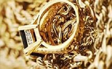 Scrap-Gold-Jewelry