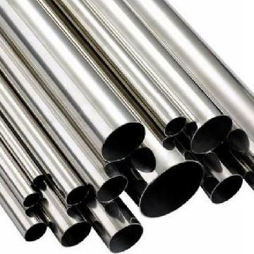 Stainless Steel Tubes Manufacturers, Exporters, Suppliers