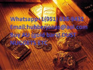BUY AU GOLD BAR