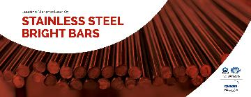 stainless steel bars, stainless steel rods