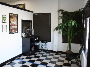 Safe and Private Buying/Selling Offices